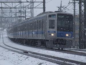 Dscf7273