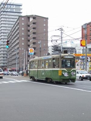 Dscf5960_2