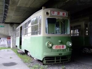 Dscf5059