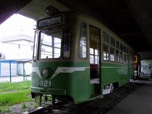 Dscf5064_2