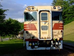 Dscf5138