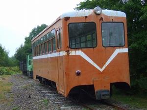 Dscf5411