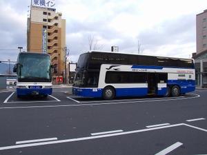 Dscf7438