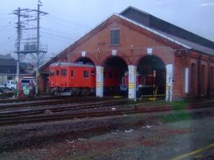 Dscf2465