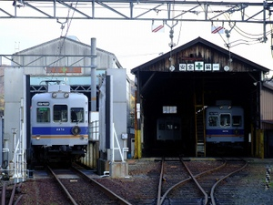 Dscf2502_2