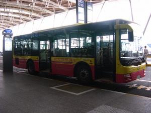 Img_4509